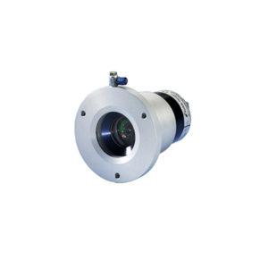 DG-IR-3C Infrared Detector