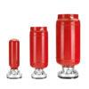 Балон із вогнегасною речовиною, тип: HRD-E, HRD Piston Fire, HRD Firewolf
