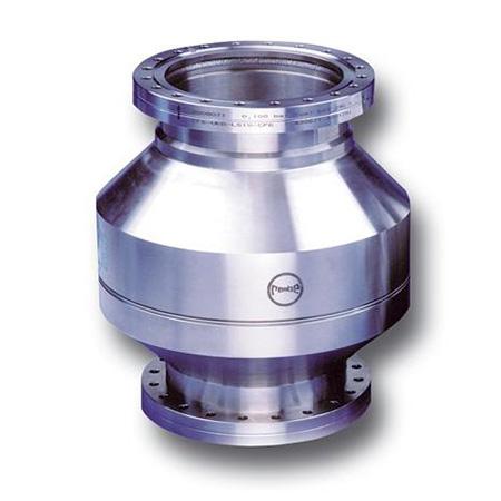 UKB-LS Compact Bursting Disc