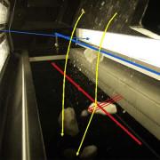Przesiewacze optyczne (sortowniki optyczne)