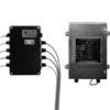 System kontroli uziemienia instalacji procesowych Earth-Rite Multipoint